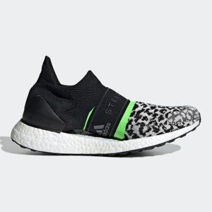 adidas by Stella Mccartney ultraboost x 3d Knit